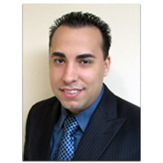 Conrad Fernandez - GreatFlorida Insurance - Saint Cloud, FL.